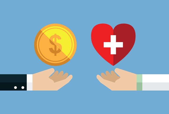 Remboursement des soins de santé