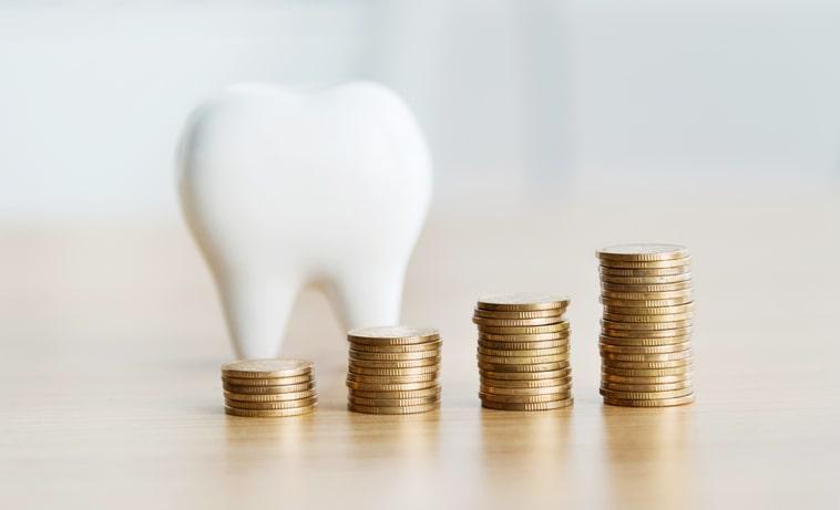 Remboursement dentaire