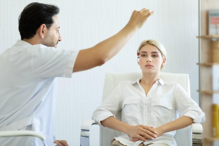 Remboursement hypnose médicale